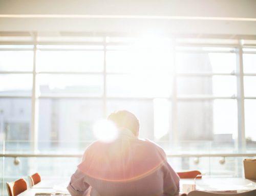 Stressmanagement im Arbeitsalltag
